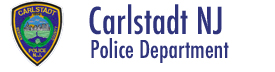 Carlstadt Police Department